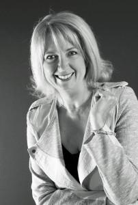 Geneviève Bonnet